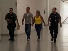Polícia do RJ prende 13 suspeitos de fraude em habilitação no Detran