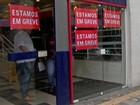 Mais de 50 agências estão em greve em cidades do Alto Tietê, diz sindicato
