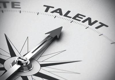E mais: quem tem talento em geral tem engajamento  (Foto: Getty Images)