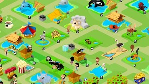 Zoo World