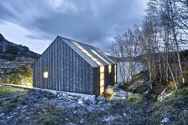 (Foto: Pasi Aalto / pasiaalto.com)