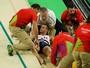 Alerta pós-olímpico: qual é o limite da sobrecarga sem que ela cause lesões?