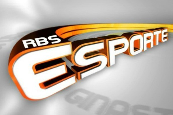 Assista aos vdeos
