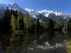 Montanhismo comemora 150 anos com tecnologia e picos inexplorados