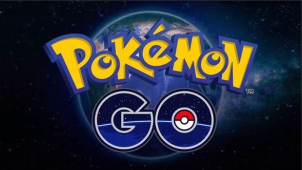 'Pokémon Go' é a atualização mais recente da franquia de jogos de videogame lançada pela Nintendo há 20 anos. (Foto: BBC/Divulgação)