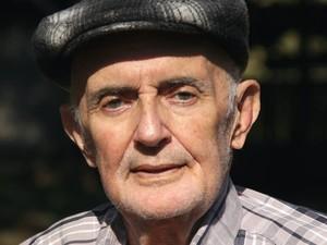Escritor e culinarista Ocílio Ferraz morre aos 78 anos (Foto: Divulgação)