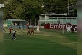 Há pouco mais de 10 anos... River-PI e Vitória se enfrentaram; relembre jogo