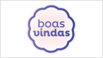 Boas Vindas