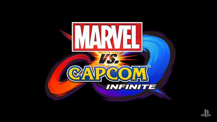Marvel vs. Capcom Infinite chega em breve (Foto: Divulgação/Capcom)