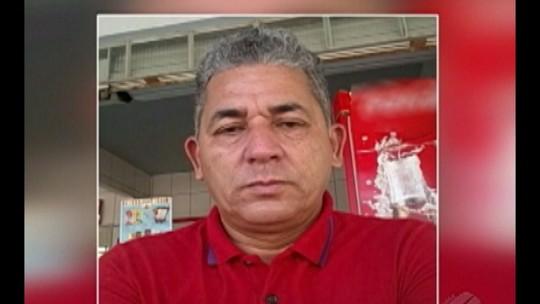 Homens armados invadem hospital e executam líder do MST no Pará