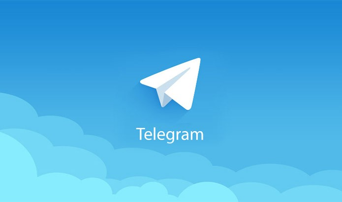 Telegram se defende de acusação de vulnerabilidade da Check Point (Foto: Divulgação/Telegram)