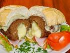 5º edição do Festival de Pão com Bolinho tem preço único de R$ 9,90