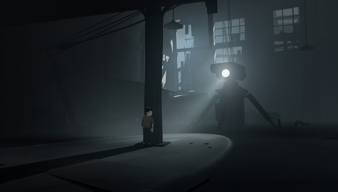 inside-game-playdead (Foto: inside-game-playdead)