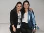 Maiara, dupla de Maraisa, cancela show em premiação após indisposição