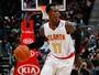 Terça do SporTV tem esportes de inverno e Rockets x Hawks pela NBA