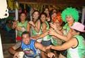 Reunião familiar vira bloco e se torna tradição em Barras