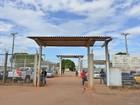Presos são flagrados com maconha e cocaína na penitenciária de Roraima