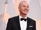 Michael Keaton deve viver vilão Abutre em novo filme do Homem-Aranha