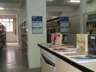 Biblioteca pública divulga agenda cultural de outubro em Divinópolis