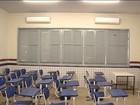 Escola da rede estadual de ensino de Balsas ainda não iniciou ano letivo