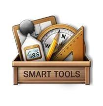 smart tools aplicativo (Foto: divulgação)