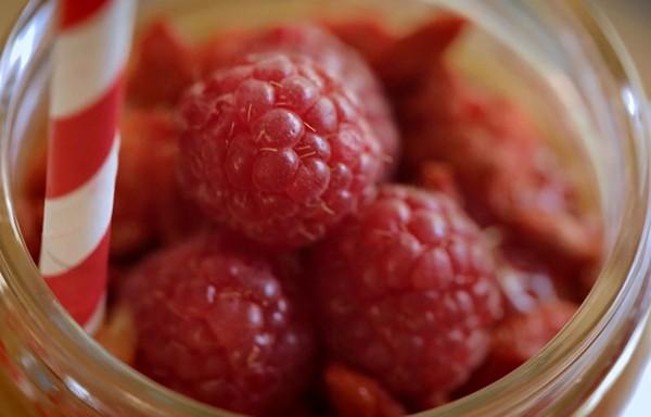 Purely inspired garcinia cambogia+ gummies cherry 50 count image 9