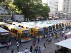Passagem de ônibus custará R$ 3,75 em Porto Alegre, diz EPTC
