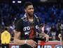 Davis repete feito de Kobe em 2011 e leva prêmio de MVP do All-Star Game