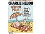Charlie Hebdo publica reportagem em quadrinhos...</div> </li> <li> <a href=