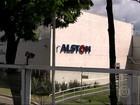 Ex-diretor da Alstom diz que houve liberação para pagamento de propina