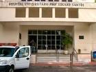 Ministério libera R$ 3,8 milhões para hospitais universitários da Bahia
