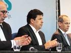 Ministério libera R$ 171,1 milhões para obras paradas em escolas no país