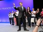 Sarkozy pede que Strauss-Kahn dê explicações à Justiça e 'se cale'