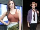 Anitta aprova a versão de Tiago Iorc para 'Bang': 'Quem mais amou?'