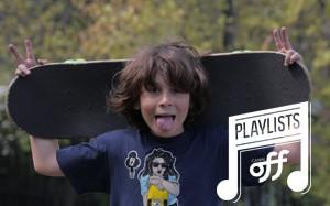os yuppies playlist