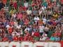 Velo Clube anuncia desistência da Copa Paulista e retorno em novembro