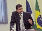 MP ajuíza ação contra vereador de Boa Vista por irregularidade em licitação