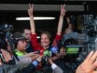 Brasileira que foi detida no Equador não deve ser deportada, decide juíza