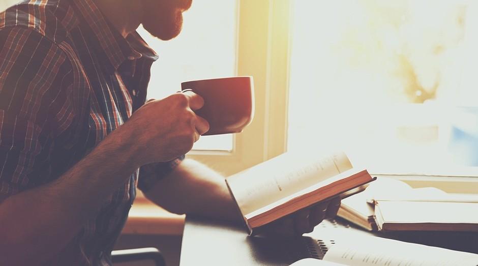Livros foram selecionados por mentores da Endeavor (Foto: Endeavor Brasil)