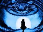 Festival de teatro tem espetáculo argentino nesta quarta em Cuiabá