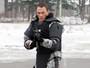 Corujão tem Van Damme em 'Soldado Universal 3 - Regeneração'