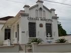 Câmara de São Pedro contraria TCE e rejeita gestão financeira de ex-prefeito