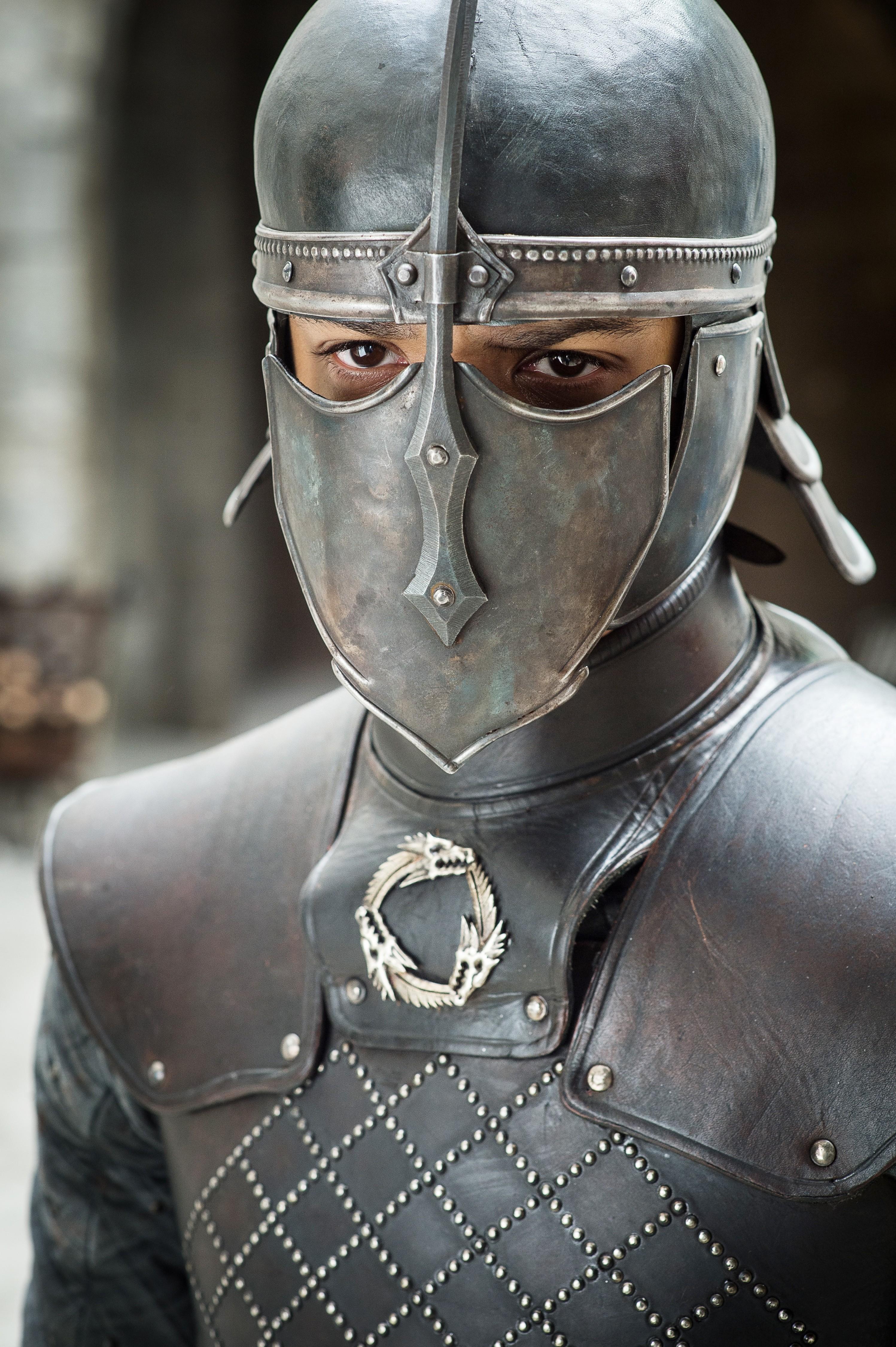 Terceiro episódio da sétima temporada de Game of Thrones (Foto: Divulgação)