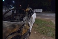 Mais de 3 mil acidentes de trânsito são registrado no Pará em 2017