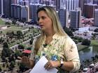 'Governo em Ação' leva mais de 30 serviços à população do Santa Maria