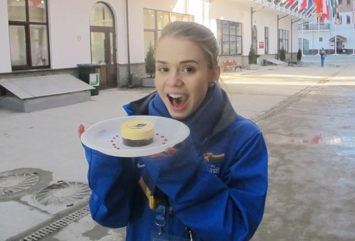 Olimpíadas de Sochi Isadorawilliams1-amandakestelman