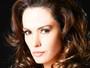 Núbia Óliiver entrega segredo do corpão aos 43 anos: 'Maturidade'