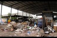 Projeto visa melhorar o trabalho dos catadores de lixo de Belém