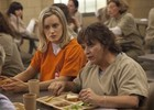 2ª temporada de 'Orange is the new black'  ganha trailer (Divulgação)
