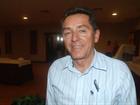 Dois candidatos no Ceará aguardam julgamento e não assumem prefeitura